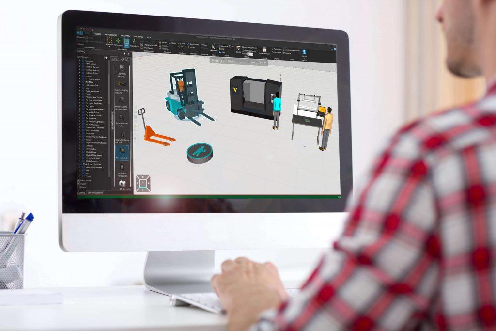 Bild: Dualis GmbH IT Solution