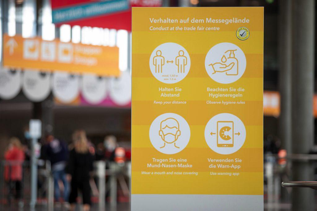 Bild: Landesmesse Stuttgart GmbH