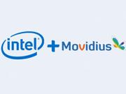 Bild: Intel Corporation