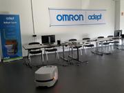 Bild: Adept Technology GmbH