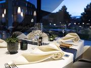 Bild: Benz Gastronomie GmbH