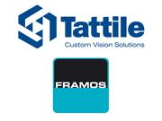 Bild: Tattile srl, Framos GmbH