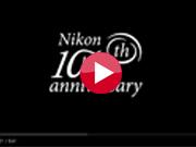 Bild: Nikon Australia Pty Ltd.