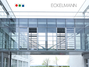 Bild: Eckelmann AG