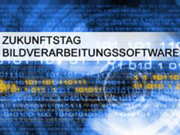 Bild: MVTec Software GmbH/IDS Imaging Development Systems GmbH