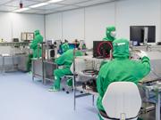 Bild: Qioptiq Photonics GmbH & Co. KG