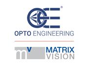 Bild: Opto Engineering Deutschland GmbH / Matrix Vision GmbH