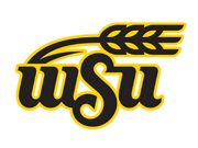 Bild:  Wichita State University