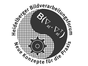 Bild: Heidelberg Collaboratory for Image Processing (HCI)