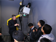 Bild: Blackbird Robotorsysteme GmbH