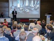Bild: Aicon 3D Systems GmbH