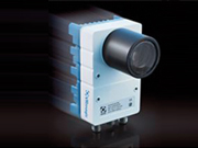 Bild: VRmagic Imaging GmbH