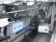 Bild: Carl Zeiss Automated Inspection GmbH & Co. KG