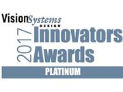 Bild: Vision Systems Design Pennwell Publishing