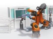 Bild: EDAG Production Solutions GmbH