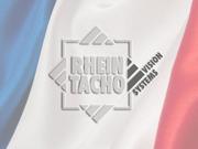 Bild: Rheintacho Messtechnik GmbH