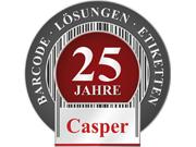 Bild: Casper GmbH