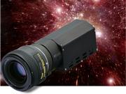 Bild: M.S. Kaya Vision Instruments Ltd.