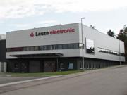 Bild: Leuze electronic GmbH+Co.KG