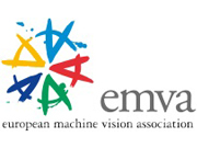 Bild: European Machine Vision Forum