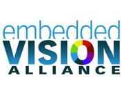 Bild: Embedded Vision Alliance
