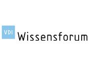 Bild: VDI Wissensforum GmbH