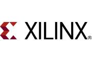 Bild: Xilinx Inc