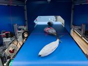 Bild: Marexi Marine Technology Co.