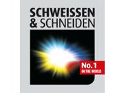 Bild: Messe Essen GmbH