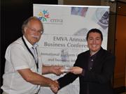 Bild: EMVA European Machine Vision Association