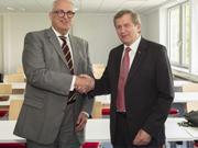 Bild: Mahr GmbH & Co. KG