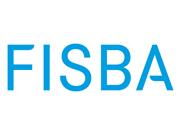 Bild: Fisba AG