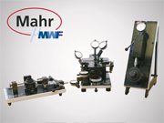 Bild: Mahr GmbH