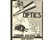 Bild: Edmund Optics GmbH