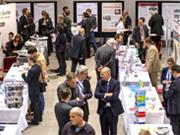 Bild: EMVA European Machine Vision Association / Landesmesse Stuttgart GmbH