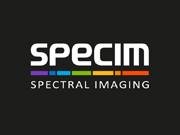 Bild: Specim, Spectral Imaging Inc.