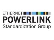 Bild: Ethernet Powerlink Standardization Group (EPSG)