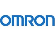 Bild: Omron Corporation