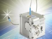 Bild: Energetiq Technology, Inc.