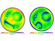 Bild: Fraunhofer-Institut für Angewandte Optik und Feinmechanik