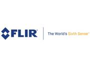 Bild: Flir Systems GmbH