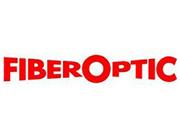 Bild: FiberOptic AG