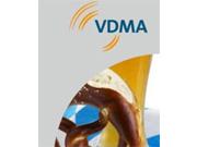 Bild: VDMA e.V.
