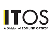 Bild: Edmund Optics GmbH / ITOS GmbH