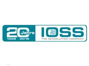 Bild: IOSS GmbH