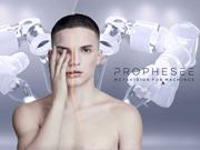 Bild: Prophesee