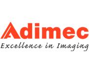 Bild: Adimec Advanced Image Systems b.v.