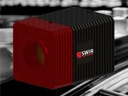 Bild: SWIR Vision Systems
