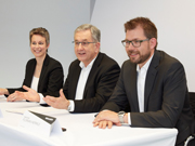 Bild: Balluff GmbH