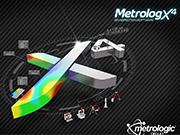 Bild: Metrologic Group S.A.S